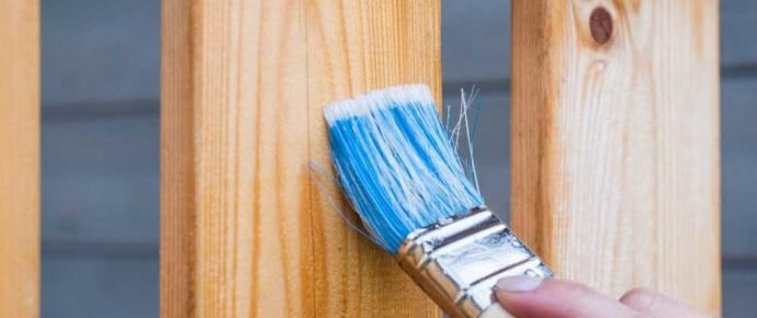 4 Reasons Why You Should Hire a Professional Decorator