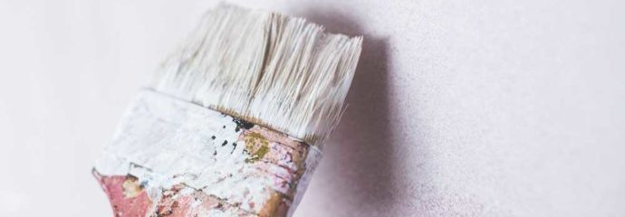Things to Know Before Choosing a Painter and Decorator